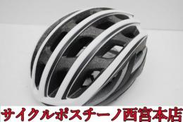 【18P716】SPECIALIZED PREVAIL Ⅱ ヘルメット ASIA Lサイズ 中古品