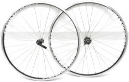 【A5021】SPINERGY SM-3 26inch 前後ホイールセット 超レア中古美品